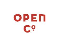 OpenCo Festivals logo