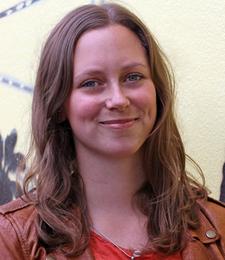Rachel Kurzyp logo