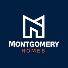 Montgomery Homes logo