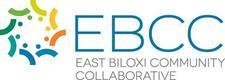 East Biloxi Community Collaborative logo