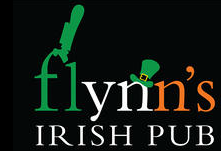 Summer Love Ale draft night @ Flynn's Irish Pub