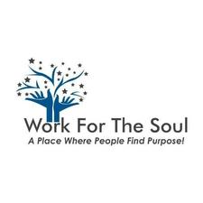 Work For The Soul logo