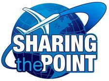 Postponned/Cancelled! Sharing The Point Algeria in...