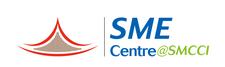 SME Centre @SMCCI logo