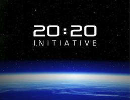 The 2015 20:20 Initiative Church Planting Dinner -...