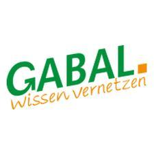 GABAL Regionalgruppe Thüringen-Sachsen logo