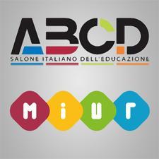 ABCD Genova logo