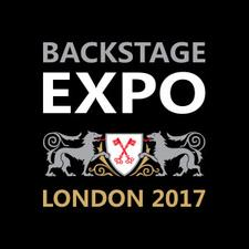 Backstage Expo Limited logo