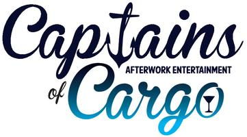 Captains of Cargo