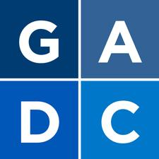 Goede, Adamczyk, DeBoest & Cross, PLLC logo