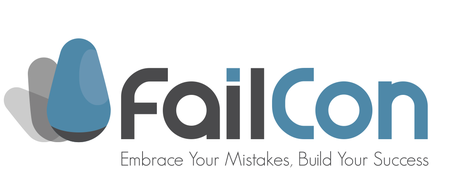 FailCon Atlanta 2014