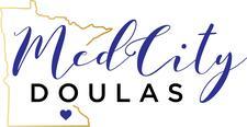 MedCity Doulas logo
