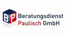 Beratungsdienst Paulisch GmbH logo