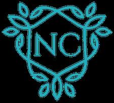 Nightingale Consulting logo