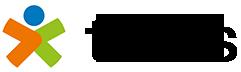 Tools: la più grande raccolta di metodi e tecniche per...