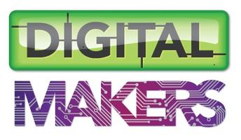 Digital Makers Fund - 7 Nov (webchat)