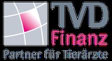 TVD Finanz GmbH & Co. KG logo