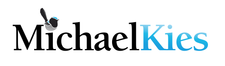 Michael Kies Training logo