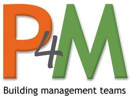 Manchester Pitching for Management™ at Brown Shipley