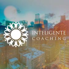 Inteligente Coaching logo