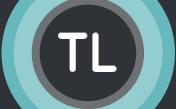 TLCompliance logo
