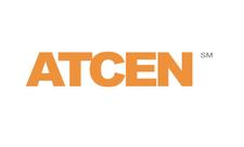 ATCEN Communications Sdn. Bhd.   logo