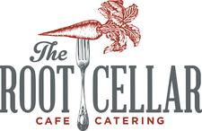 The Root Cellar Cafe & Catering logo