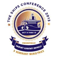 The SHIPS Conference: The Ships Are Coming In