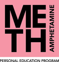 Methamphetamine Personal Education Program
