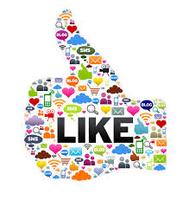 Applied Social Media For Business Workshop