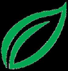 The Bronzeville Incubator logo