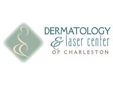 Dermatology & Laser Center of Charleston logo