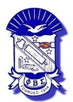 Phi Beta Sigma National Foundation
