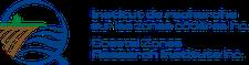 Institut de recherche sur les zones côtières logo