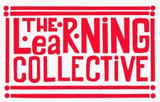 The Learning Collective logo