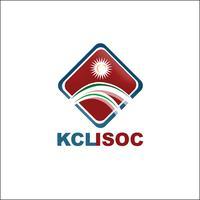 KCL ISOC Beginners Tajweed Programme - GUYS CAMPUS