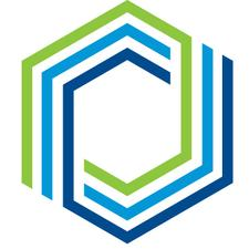 Charlotte Mecklenburg BLACK CHAMBER of Commerce logo
