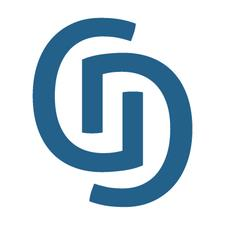 Governance4Good logo