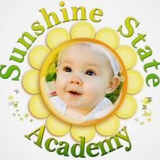 Sunshine State Academy Parent-Teacher Organization logo