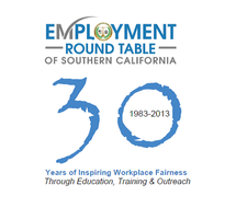 Employment Round Table of Southern California 30th...