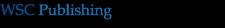 WSC Publishing Limited logo