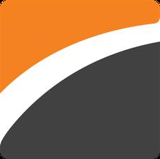 DevExpress logo