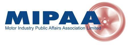 MIPAA 2012 PR Masterclass