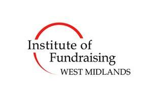 Institute of Fundraising West Midlands Conference