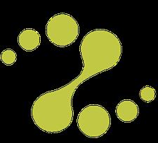 Grupo Smartekh | Ciberseguridad logo