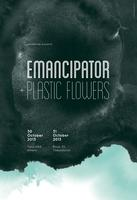 Emancipator || Thessaloniki || 31.10.2013