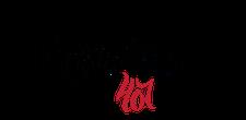 Uncensored407 logo