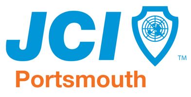 JCI Portsmouth - Time Management