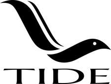 TIDE: Travel, Transculturality, and Identity in England, c.1550-1700 logo