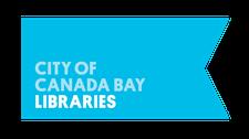 Tech Savvy Seniors | City of Canada Bay Libraries logo